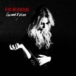 gin-wigmore-gravel-and-wine