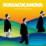 bossacucanova-cd