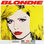 blondie-40-ever-greatest-hits-deluxe