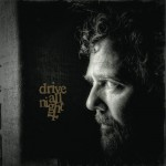 glen-hansard-drove-all-night-EP