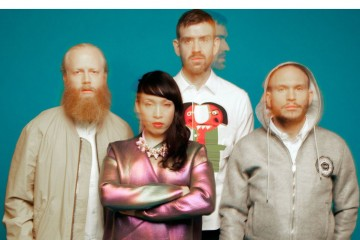 LITTLE DRAGON: l'empire du petit dragon