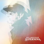ray-lamontagne-supernova-cd