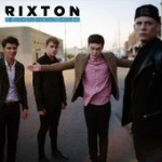 rixton-me-and-my-broken-heart-ep