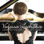 venessa-lachance-compositions-originales-cd