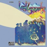 Led-Zep-II-remaster