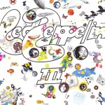 Led-Zeppelin-III
