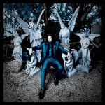 jack-white-lazaretto-cd