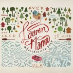 lauren-mann-cd