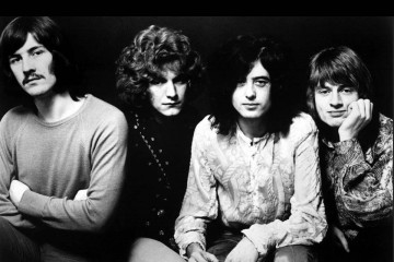 led-zep-photo