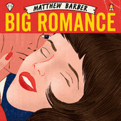 matthew-barber-big-romance-cd