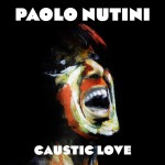 paolo-nutini-caustic-love-cd