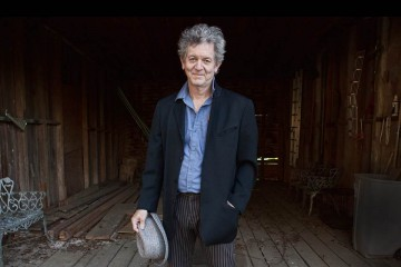 rodney-crowell-2014-photo-resize