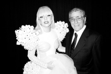Lady-Gaga-and-Tony-Bennett-by-Terry-Richardson