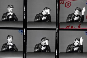 bowie-heroes-photoshoot-01