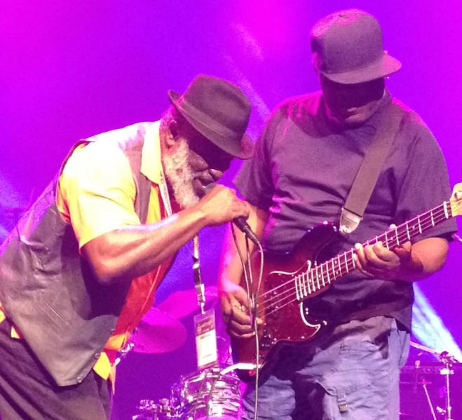 festival-de-jazz-montreal-2014-sly-and-robbie-1-NP
