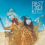 first-aid-kit-stay-gold-cd