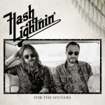 flash-lightnin-for-the-sinners-cd
