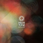 high-tone-ekphron
