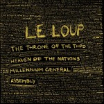 le-loup-the-throne1