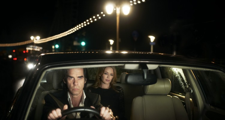 nick-cave-20000-days-on-earth-kylie