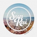 sun-rai-pocket-music-cd
