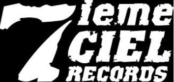 7e-ciel-records
