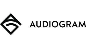 Audiogram_Logo