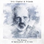 Eric-Clapton-The-Breeze-an-Appreciation-of-JJ-Cale