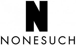 Nonesuch-records-logo