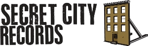 Secret_City_logo