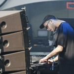 SHLOMO (photo: Eva Blue, Osheaga)