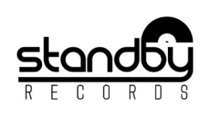 StandbyRecords