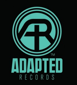adapted-records