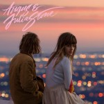 angus-and-julia-stone-cd