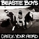 beastieboys-checkyourhead