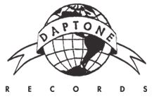 daptone records