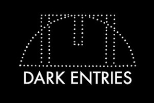 DarkEntries_logo