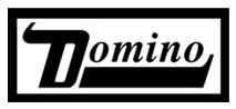 domino-records