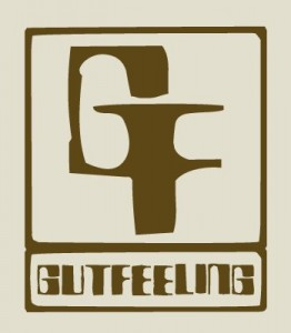 gutfeeling records