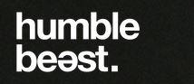 humble-beast-records