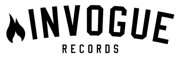 invogue-records