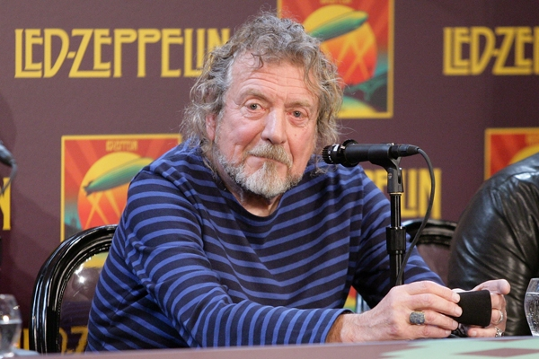 robert-plant-interview-2014