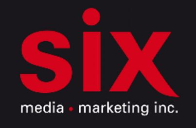 sixmedia-marketing