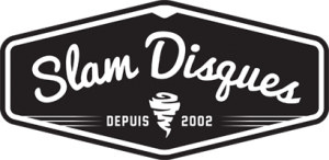 slam disques png