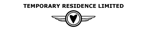temporary-residence-limited