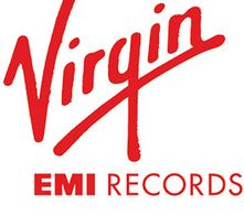 virgin-emi