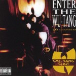 wu-tang-clan-36-chambers-cd