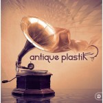 antique-plastik-cd