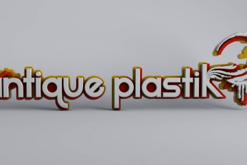 antique-plastik-logo
