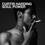 curtis_harding_-_soul_power